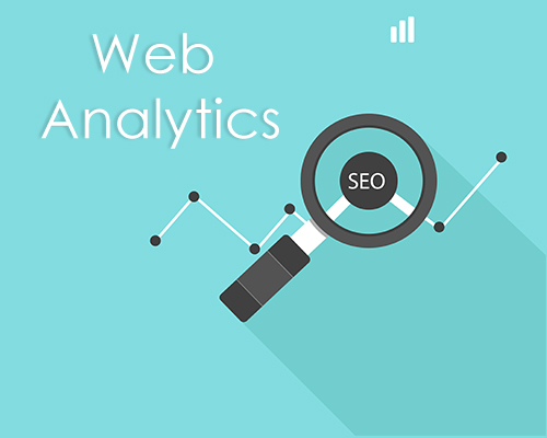 Web Analytic Services