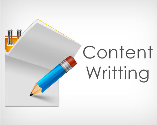 Various Kinds of Content Writing Services for Your Internet Business
