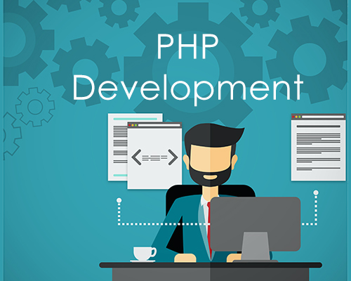 Image result for php development services